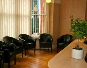 clinic_sheffield1