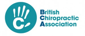 Chiropractic Clinics - Staff - Tom