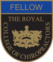 royal-college-fellow