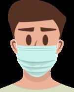 wearing-a-mandatory-mask-5405387_1280